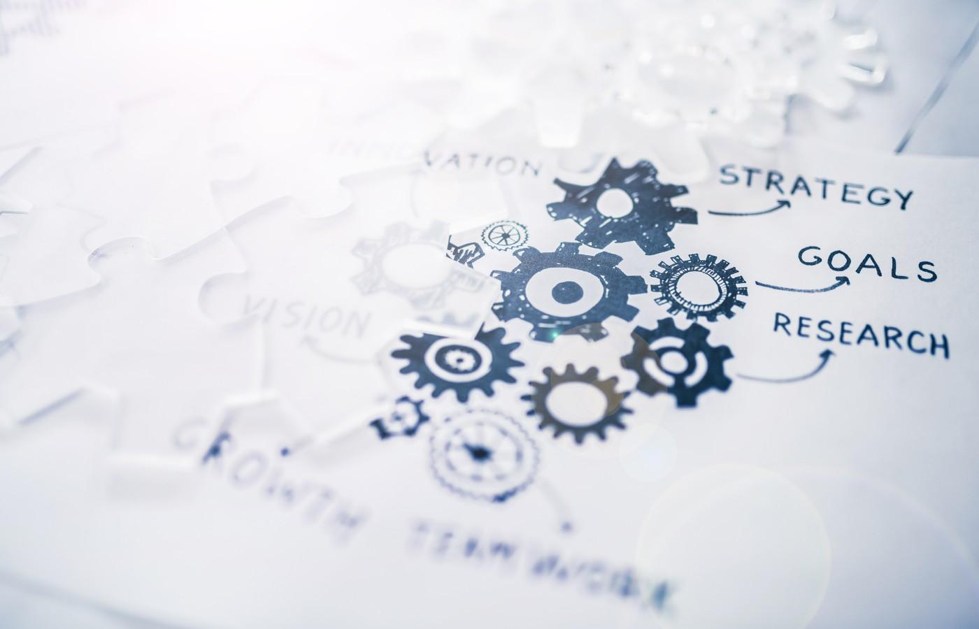Hedef Kitle/Pazar Analizi & Strateji Planlama
